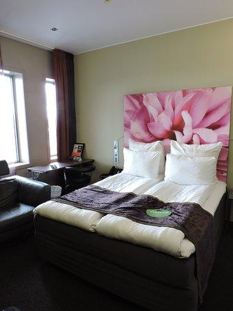 클라리온 호텔 베르겐 에어포트 사진
