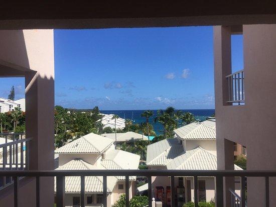 Elysian Beach Resort: photo0.jpg