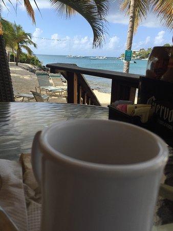 Elysian Beach Resort: photo2.jpg