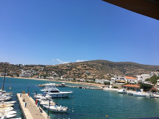 Batsi, Yunanistan: photo0.jpg