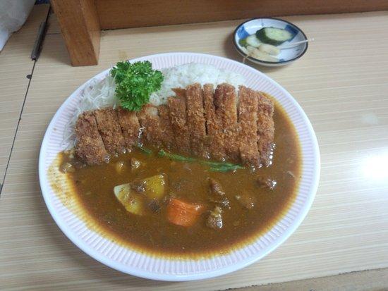Bilde fra Machida