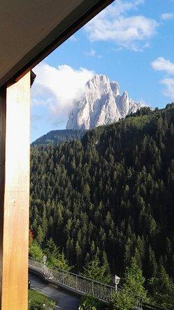 Residence Sovara: IMG-20160723-WA0025_large.jpg