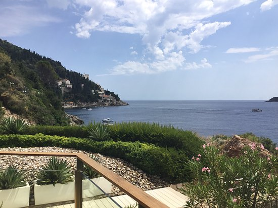 Villa Dubrovnik: photo5.jpg