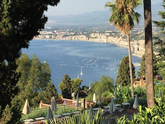 Hotel Villa Belvedere: photo0.jpg