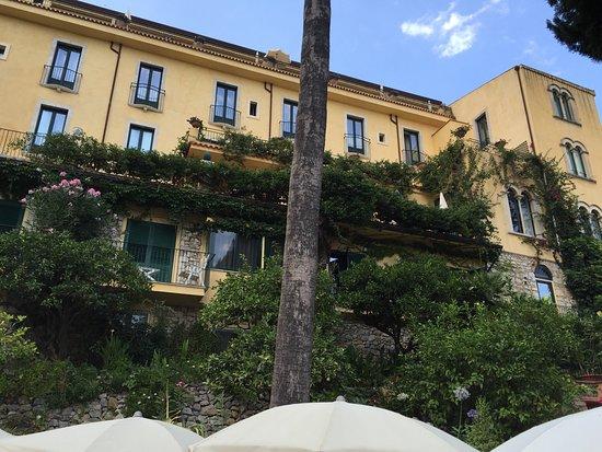 Hotel Villa Belvedere: photo2.jpg
