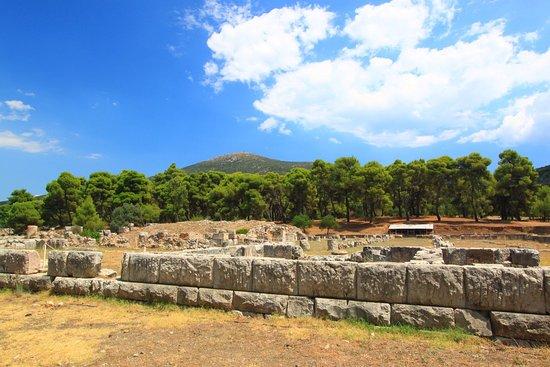 Επίδαυρος, Ελλάδα: photo8.jpg