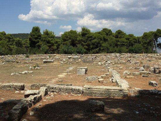 Επίδαυρος, Ελλάδα: photo9.jpg