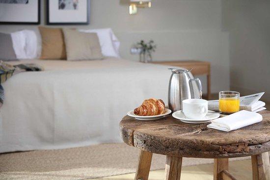 hotel peralada wine spa u golf junior suite