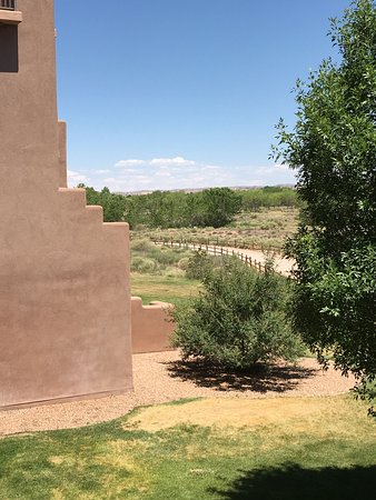 Santa Ana Pueblo, NM: photo3.jpg