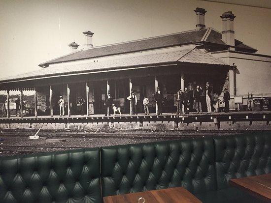 Parramatta, Australia: photo3.jpg