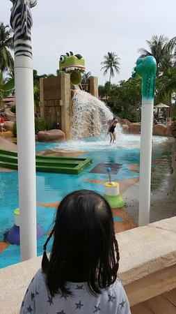 Meritus Pelangi Beach Resort Spa Langkawi 20160712 164000 Large Jpg