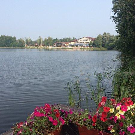 Noginsk Foto