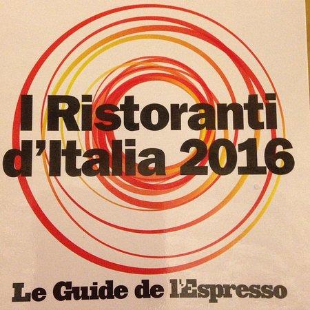 Toirano, Itália: Noi ci siamo.!
