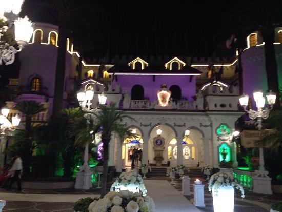 Grand Hotel La Sonrisa: photo3.jpg