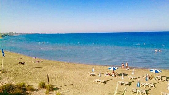 Pervolia, Cypern: photo1.jpg