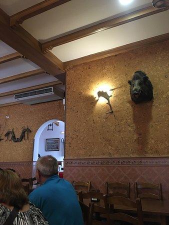 Ayamonte, İspanya: photo0.jpg