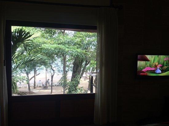 Hotel Bosque del Mar Playa Hermosa: photo2.jpg