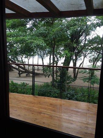 Hotel Bosque del Mar Playa Hermosa: photo4.jpg