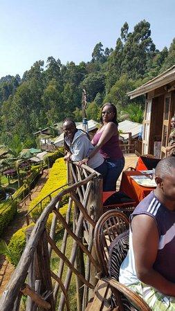 Gacharageini, Kenya: photo2.jpg