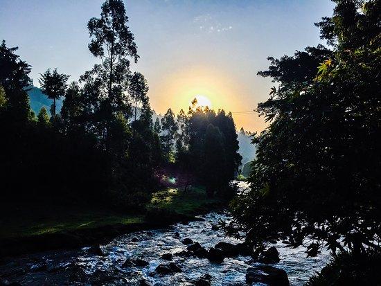 Gacharageini, Kenya: photo3.jpg