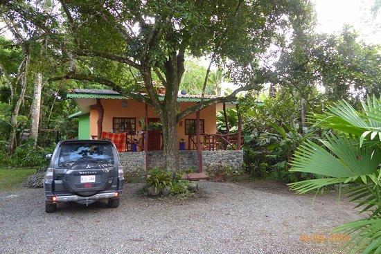 Foto Hotel La Diosa