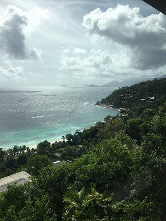 Four Seasons Resort Seychelles: photo3.jpg