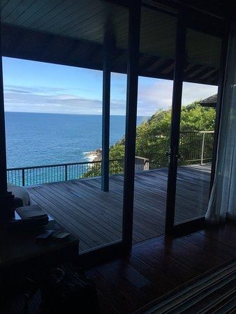 Four Seasons Resort Seychelles: photo5.jpg