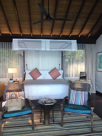 Four Seasons Resort Seychelles: photo6.jpg