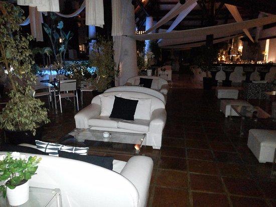 Hotel Suite Albayzin del Mar รูปภาพ