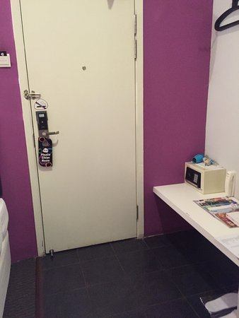 Bliss Boutique Hotel: photo4.jpg