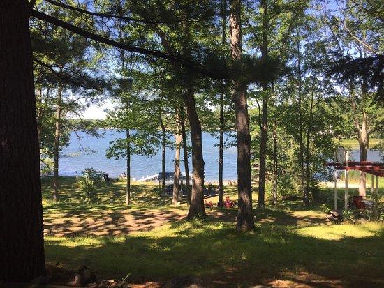 Lakeside Motel & Cottages: photo2.jpg