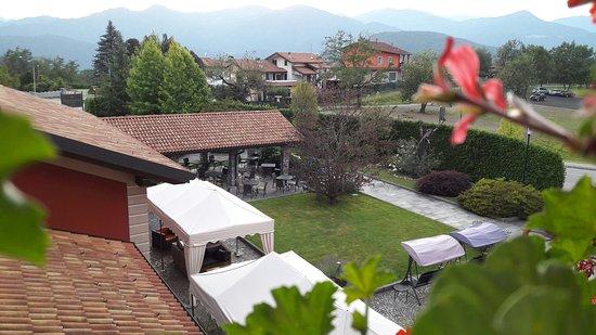 Armeno, Italia: 20160723_203748_large.jpg