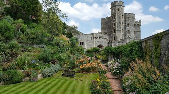 Windsor Castle: 20160720_143628_large.jpg