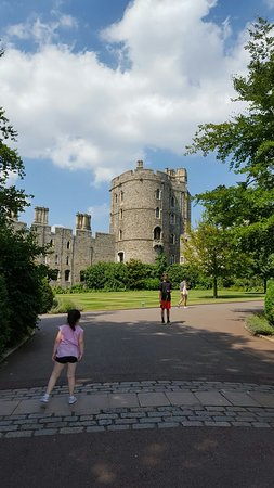 Windsor Castle: 20160720_143117_large.jpg