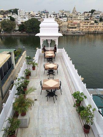 Hotel Thamla Haveli : photo0.jpg