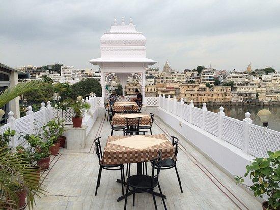 Hotel Thamla Haveli : photo1.jpg