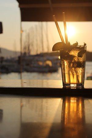 Lampedusa Bar