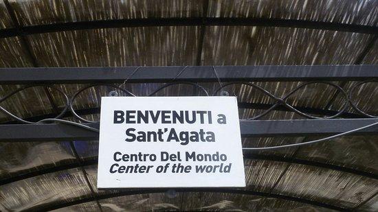 Museo di Sant'Agata Artigiana e Contadina di Leprino