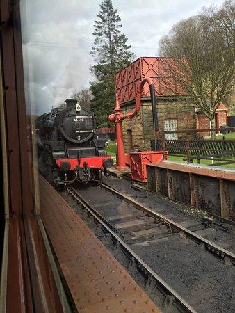 Pickering, UK: photo0.jpg