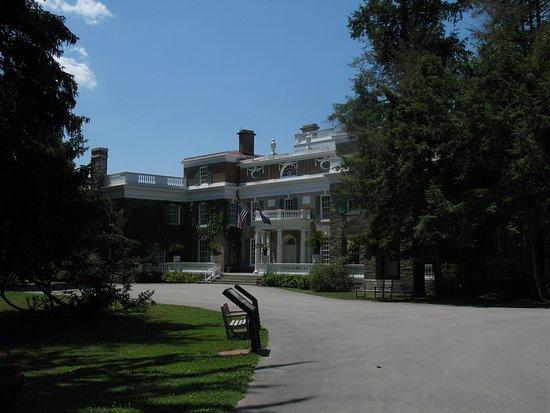 Hyde Park-billede