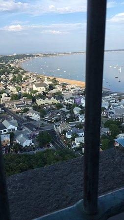 Pilgrim Monument & Provincetown Museum: photo1.jpg