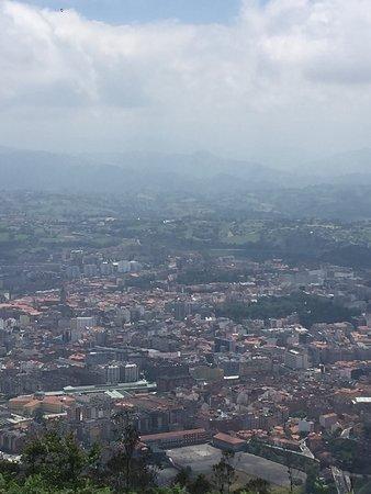 Monte Naranco : photo3.jpg