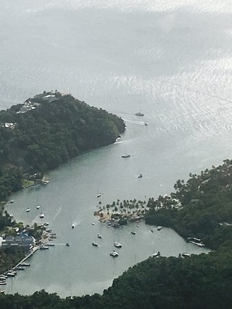 Gros Islet, St. Lucia: photo0.jpg