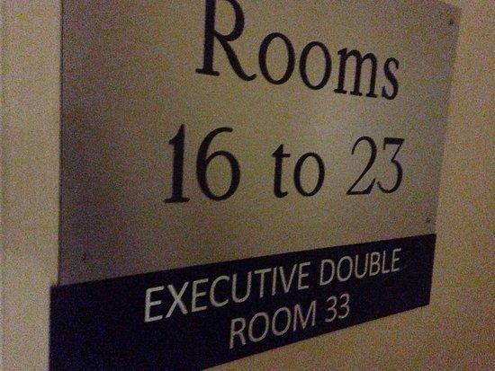 Mitre Hotel: photo2.jpg