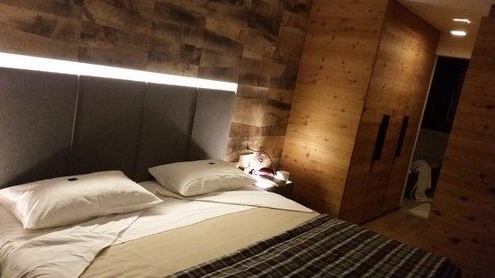 Hotel Col Alto Photo