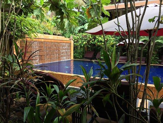 Siddharta Boutique Hotel: photo2.jpg