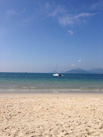 The Datai Langkawi: photo1.jpg