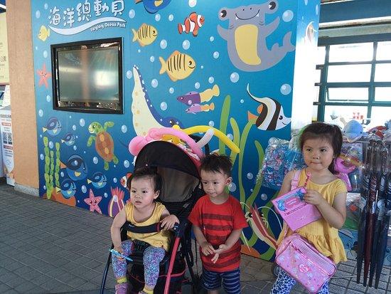 Hualien, Taiwan: photo0.jpg