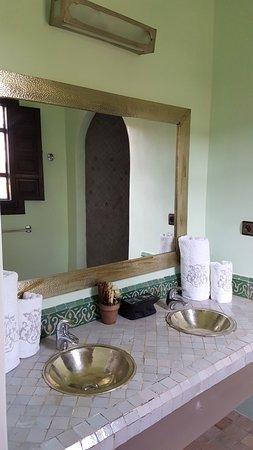 Residence Dar Lamia Imagem