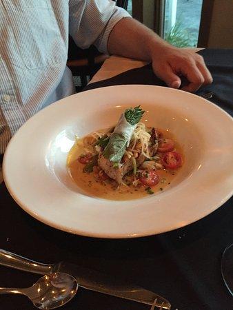 Waterfront Restaurant: photo3.jpg